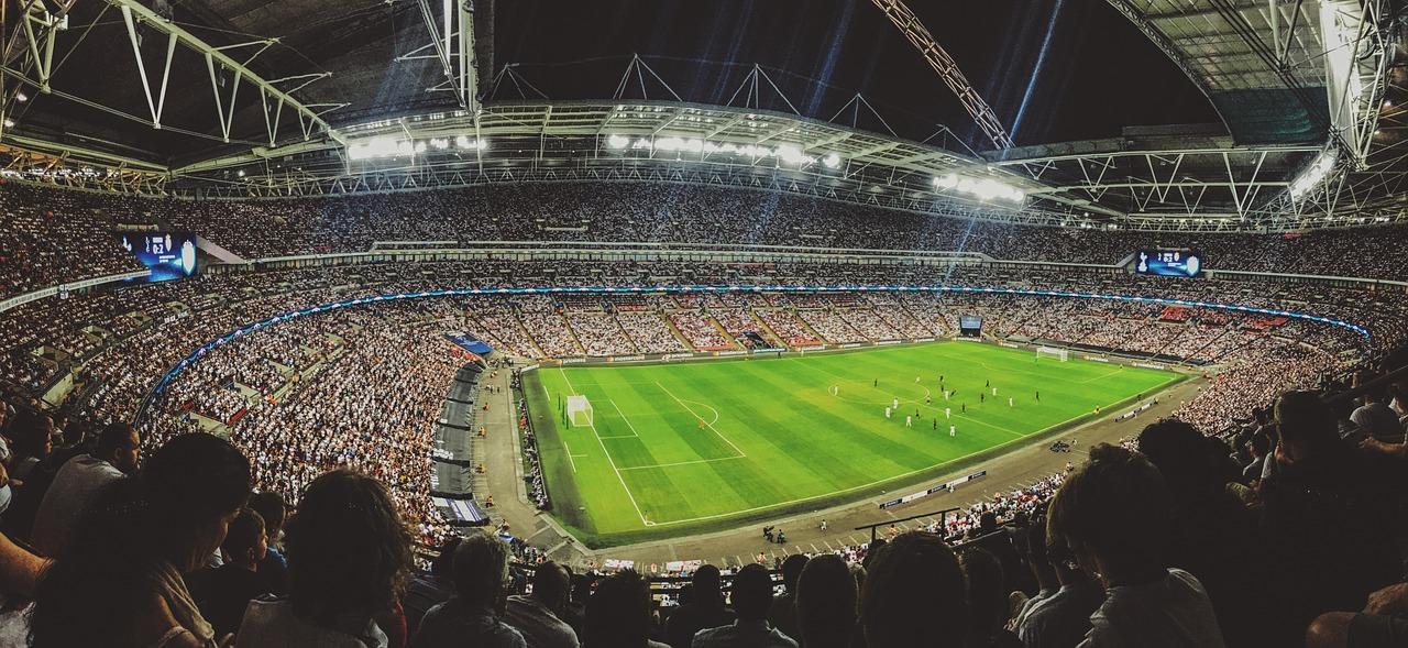 TV Sync e esporte: uma combinação campeã
